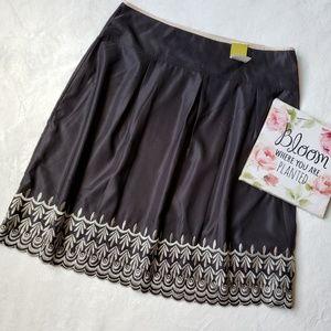 NWT Old Navy skirt CB